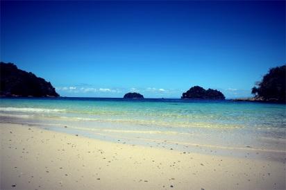 beach_lasperlas